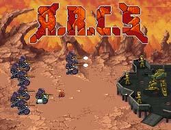 Игры звездные войны на двоих драки игры в человека паука и черепашки ниндзя