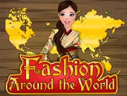 fashion boutique games play free on game game