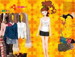 039dab074698 Τελευταία winx παιχνίδια για τα κορίτσια believix - παίξετε δωρεάν ...
