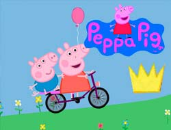 Little Pig Games Online Play Free On Game Game