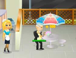 Zavodni hry pre dvoch online dating