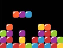 tetris παιχνίδια σε απευθείας σύνδεση παίξετε δωρεάν παιχνίδι
