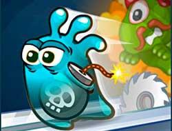 Лучшие онлайн игры для детей