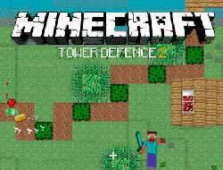 Самые Крутые игры Майнкрафт играть