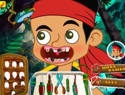 jake de piraat speelgoed