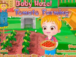 Ферма биг ферм играть