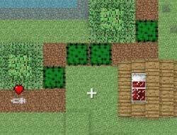 Minecraft Spiele Online Kostenlos Zu Spielen Auf Spiel Spiel - Lego minecraft spiele kostenlos
