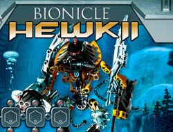 bionicle games play free on game game