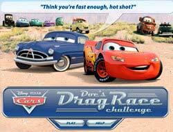 disney cars movie free online