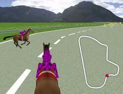 Игры на двоих 3д онлайн