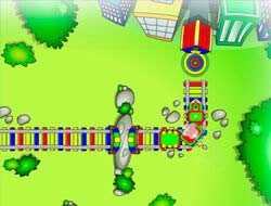 Caillou games - play free on Game-Game
