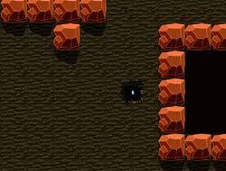 Zombies Juegos Para Dos Jugadores Jugar Gratis En Game Game