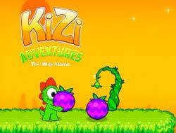 Juegos De Kizi Jugar Gratis En Game Game