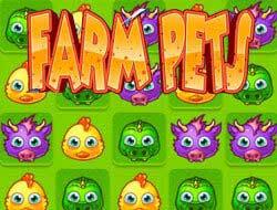 Веселая ферма 2 на мобильный