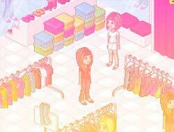 99f5611113b18b Нові Грати модний бутік онлайн. Ігри Модний бутік - грати ...