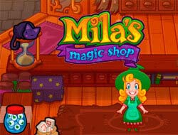738beccada4341 Нові Онлайн ігри Магазин одягу. - грати безкоштовно на Game - Game