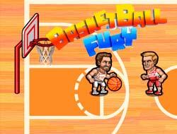 36277ff4 Игры Баскетбол. Играть в Баскетбол онлайн - играть бесплатно на Game ...