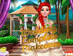 Latest Wedding Games For Girls Play Free On Game Game