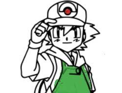 Pokemon Kleurplaten Spelletjes.Laatste Pokemon Spellen Speel Gratis Op Game Game