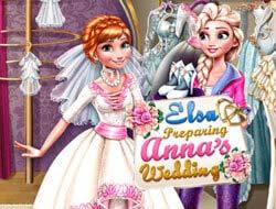 Игры для девочек. свадьбы бесплатно