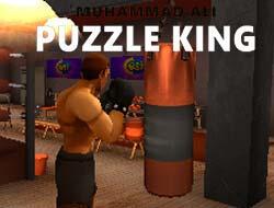 Игры бокс онлайн фото 271-376