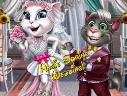 Игра тест свадьба твоей мечты