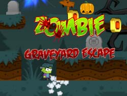 Новые зомби игры играть онлайн о