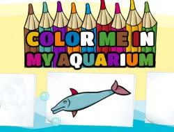 Рисовалки для детей играть онлайн о