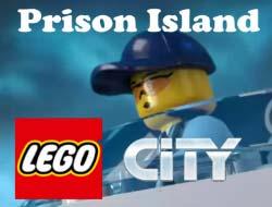 Lego City Polizei Spiele Online Kostenlos Zu Spielen Auf Spiel Spiel