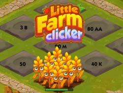 Моя веселая ферма правила игры