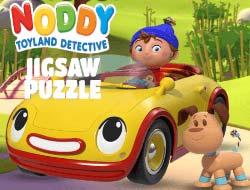 detektivspiele gratis online spielen