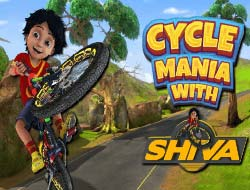 Shiva Online Games - play free on Game-Game