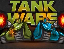Bank and world of tanks