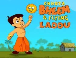chhota bheem games play free online