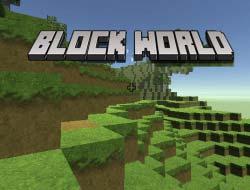 Neueste Minecraft Spiele Online Kostenlos Zu Spielen Auf Spiel Spiel - Minecraft spielen online