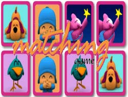 Pocoyo Games Online Play Free On Game Game
