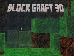 Neueste Minecraft Spiele Online Kostenlos Zu Spielen Auf Spiel Spiel - Minecraft block spiele