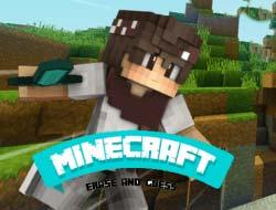 Neueste Minecraft Spiele Online Kostenlos Zu Spielen Auf Spiel Spiel - Minecraft spiele kostenlos spielen