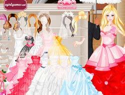 Wedding Dress Up | Wedding Dress Up Spiele Kostenlos Zu Spielen Auf Spiel Spiel