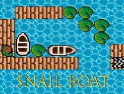 c14ae1d6c Hry Snail Bob. Hrajte zadarmo. - hrať zadarmo na Game - Game