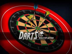 Latest Dart Games Online Play Free On Game Game