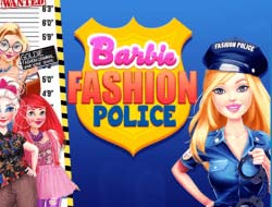 Barbie Games For Girls Online Play Free On Game Game