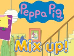 Latest Little Pig Games Online Play Free On Game Game