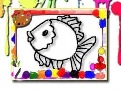 Нові Ігри розмальовки для дівчаток. Ігри для дівчаток онлайн ... 71a53656bd6f5