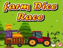 Игры веселая ферма 5 без регистрации