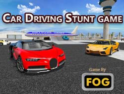 Latest Car Racing Games Play Free On Game Game