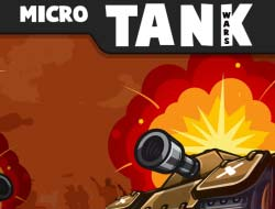 World of tanks показ
