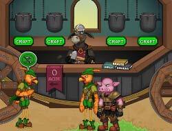 5f315a0a84a Лучшие Онлайн игры Магазин одежды. Игры онлайн Джек Смит бесплатно.