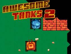 Марио танке играть онлайн о