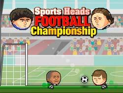 ab9146635 Mecz siatkówki. Piłka nożna gry online - Zagraj w darmowe gry na Game-
